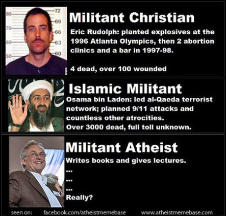 009-Militant-Atheist